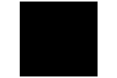 Info-Corsi-e-Eventi