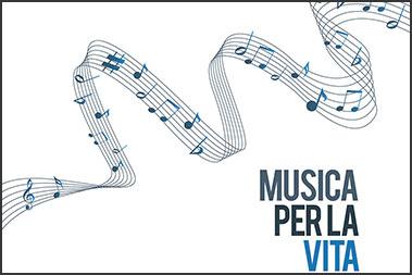 Locandina_MusicaVita