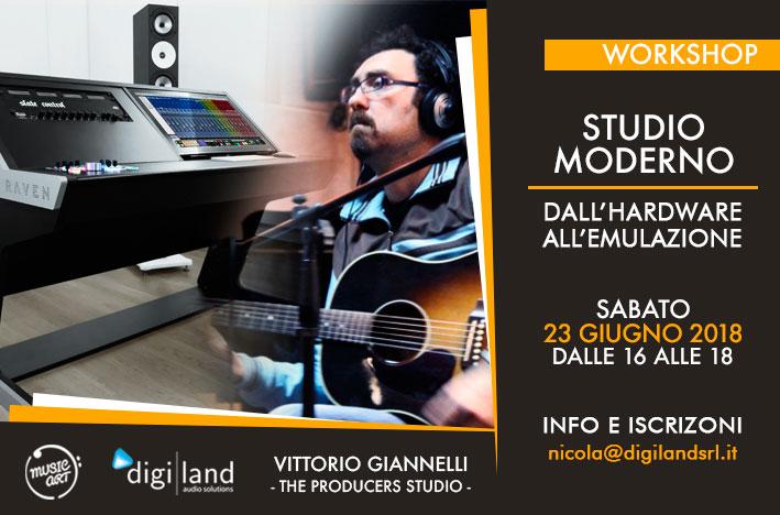 evento_musicart_mod_ok1