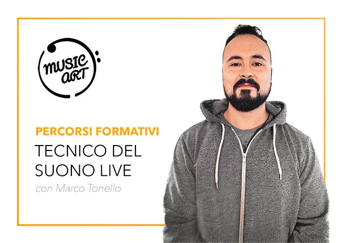 Tecnico-del-Suono-Live_Marco-Tonello