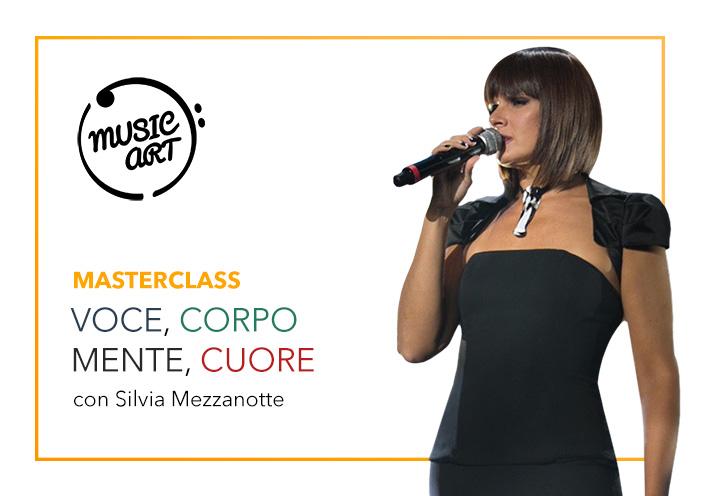 Voce-Corpo-Mente-Cuore-Silvia-Mezzanotte-Masterclass-MusicArt-Treviso